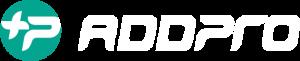 Addpro-Logo-Mathias